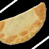 126299 Sealihatäisega tsheburek