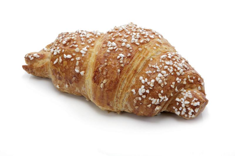 127599 Mantinga Mini Croissant vaarikatäidisega 45g