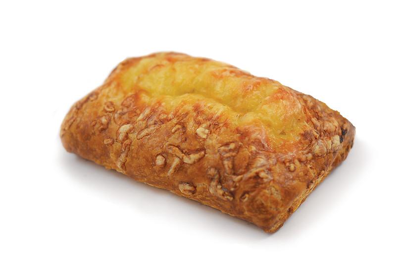 124899 Mantinga Pirukas juustutäidisega 90g