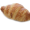 128099 Mantinga Mini Croissant 25g
