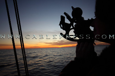 cablepress 328_0141
