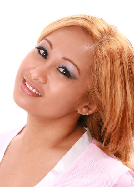 Marika5 - 16.jpg