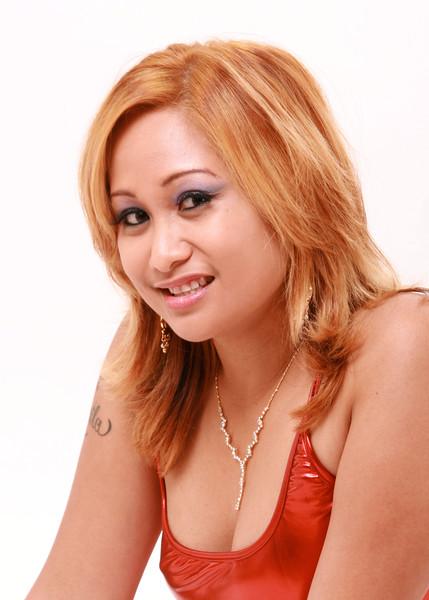 Marika5 - 42.jpg