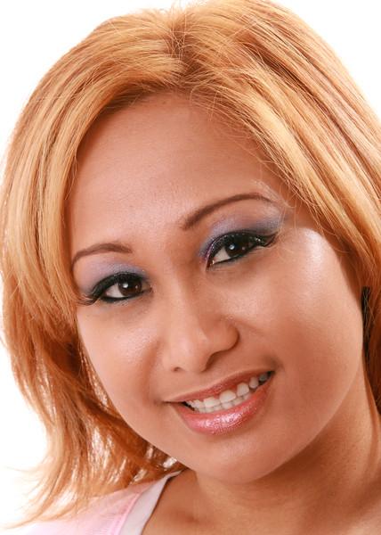Marika5 - 17.jpg