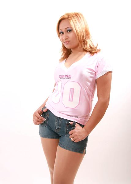 Marika5 - 13.jpg