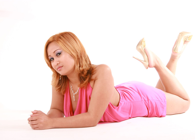 Marika5 - 27.jpg