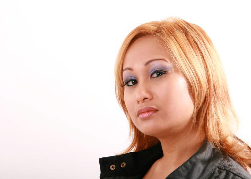 Marika5 - 04.jpg