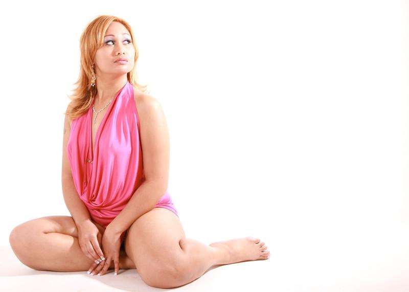 Marika5 - 36.jpg