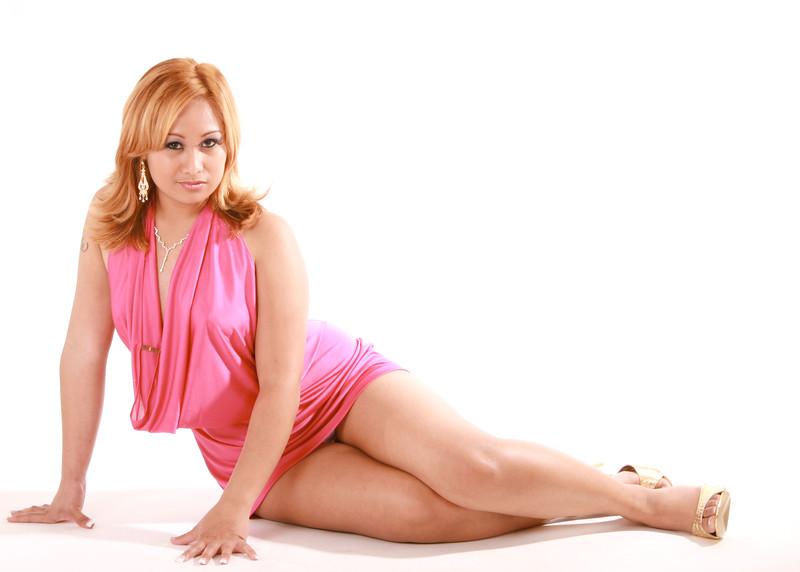 Marika5 - 32.jpg