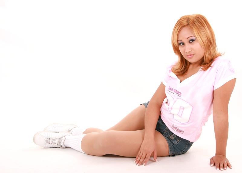 Marika5 - 24.jpg
