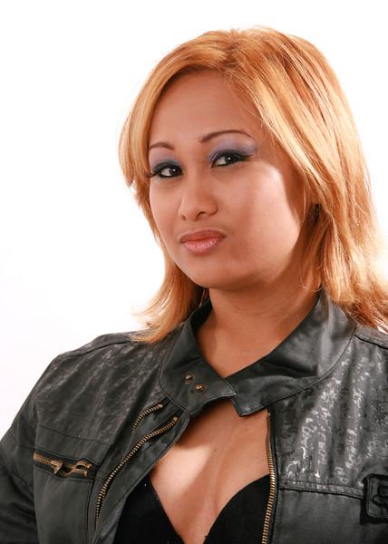 Marika5 - 01.jpg