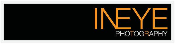 In Eye Photography Logo_b3b Orange