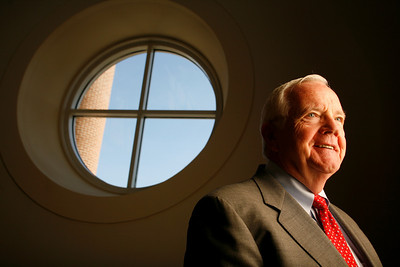 Jim Melican, Chairman, PROXY Governance, Inc.