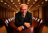 Dominique Strauss-Kahn, Managing Director, International Monetary Fund