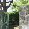 Masonic Cemetery, Charles St., Fredericksburg, VA