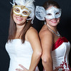 Masquerade : 1 gallery with 102 photos