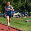 Rocky Mountain Masters Games 800 meters