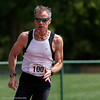 Bob Cottrell, 200 meters