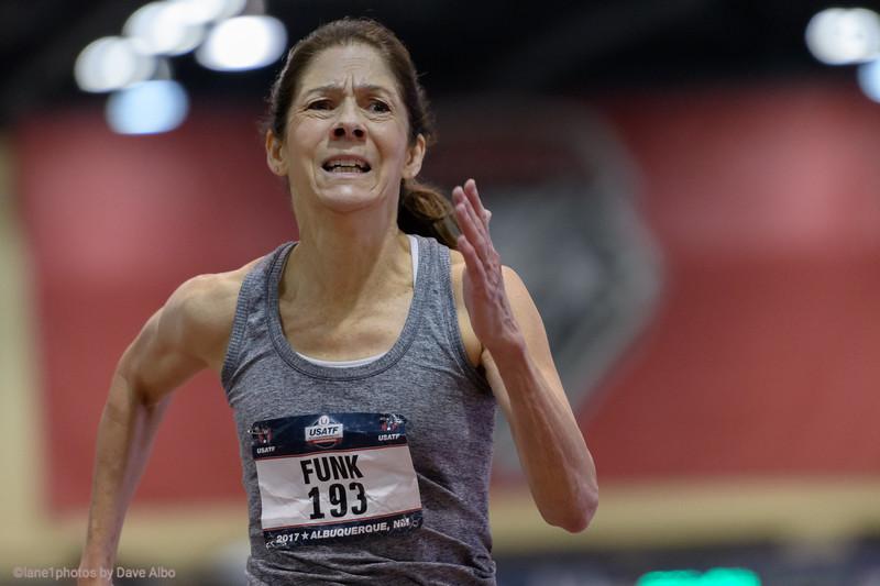 200 meter finals