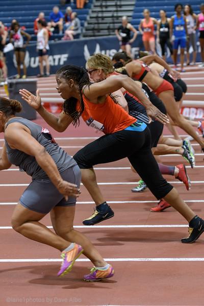 60 meters final