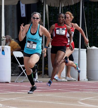 200 meter final