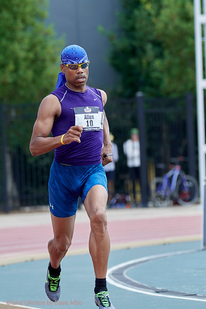 2017 Outdoor National Masters Track and Field Championships