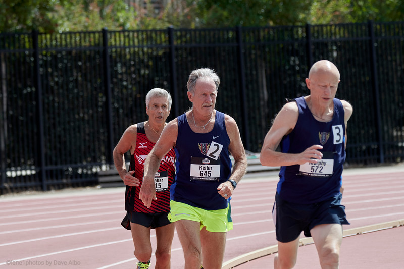 800 meters final