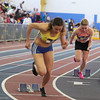 200 meters, USATF Masters National Championships