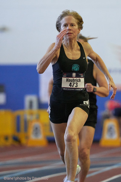 400 meters, USATF Masters National Championships