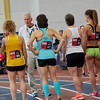 1500 meter final, USATF Masters National Championships