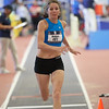 Jumps, USATF Masters National Championships