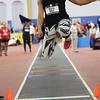 Long Jump, USATF Masters National Championships