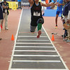 Jumps, USATF Masters National Championships