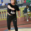 Throws, USATF Masters National Championships