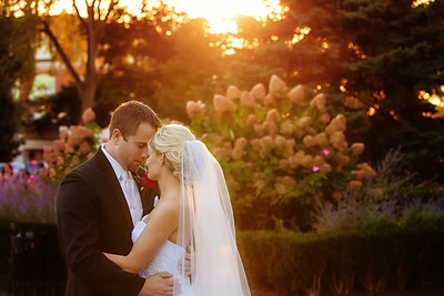 Commerce Township MI   Rayan Anastor Photography   Michigan Wedding Photographer 7