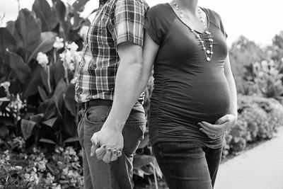 maternity-139-2