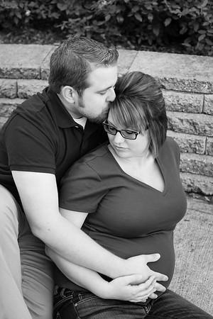 harshbarger-maternity-154-2