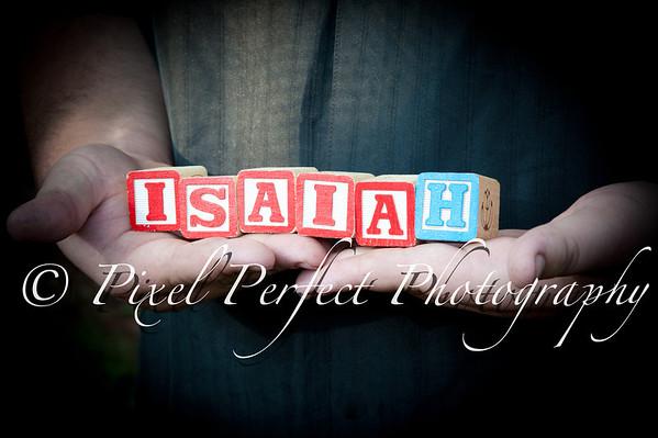 Isaiah-013