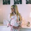 Luxury Maternity Photography by gavin conlan photography Ltd