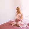 Luxury Maternity Photography by gavin conlan photography Ltd