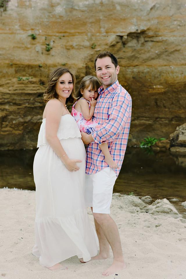 Jessica_Maternity_Family_Photo-6245
