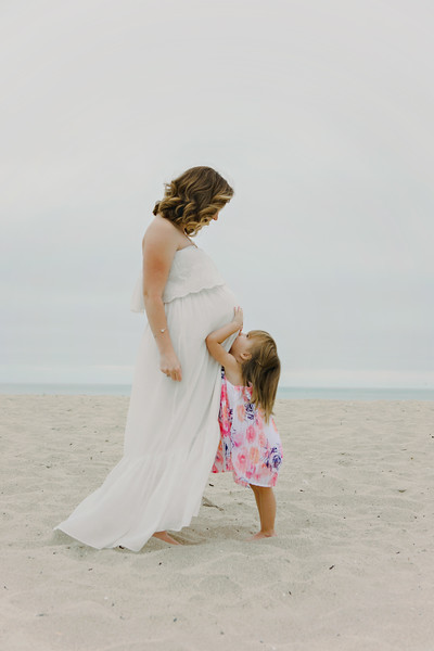 Jessica_Maternity_Family_Photo-6259