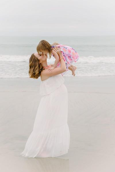 Jessica_Maternity_Family_Photo-6401