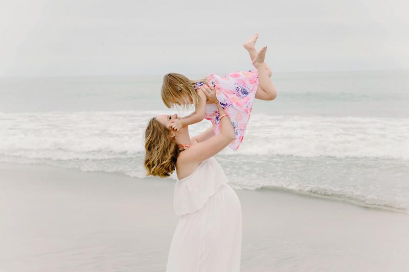 Jessica_Maternity_Family_Photo-6395