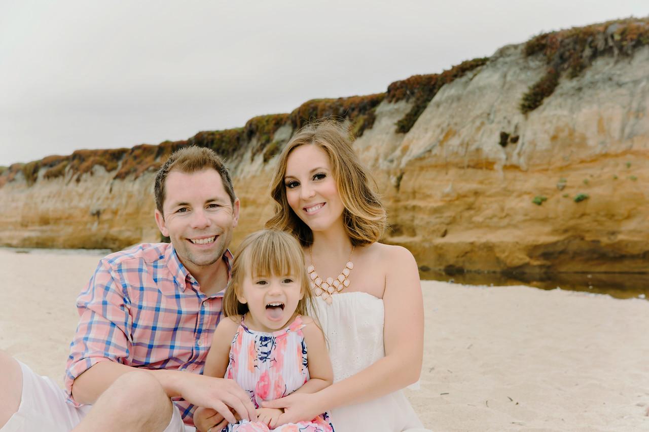 Jessica_Maternity_Family_Photo-6312