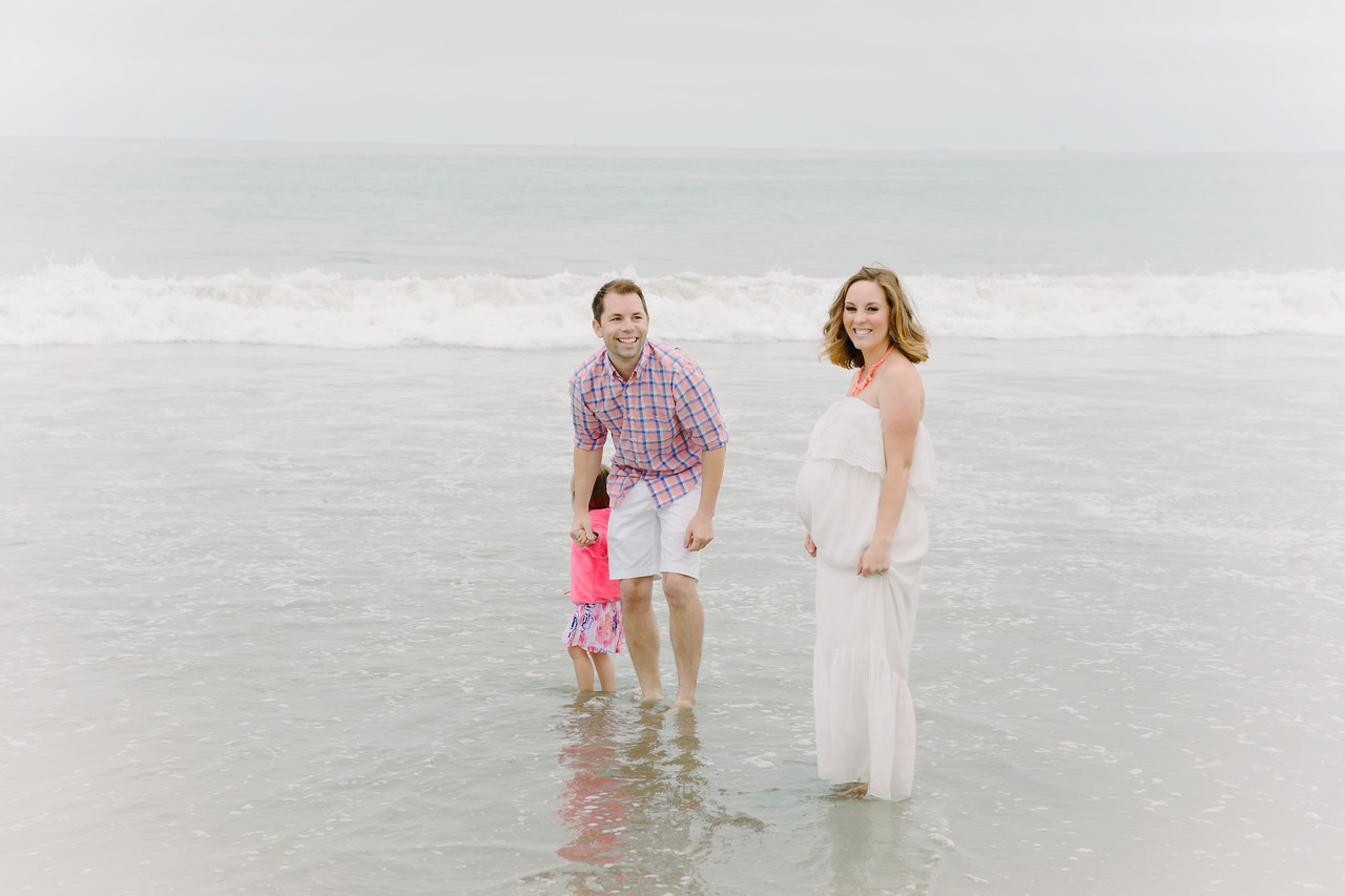 Jessica_Maternity_Family_Photo-6412
