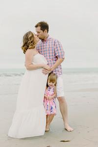 Jessica_Maternity_Family_Photo-6304