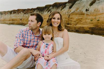 Jessica_Maternity_Family_Photo-6314