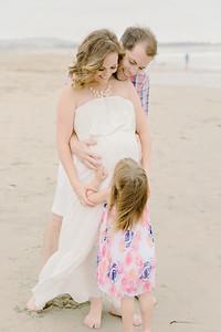 Jessica_Maternity_Family_Photo-6303