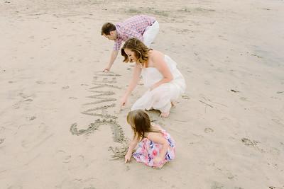Jessica_Maternity_Family_Photo-6337